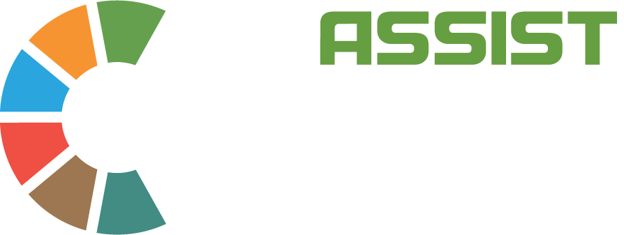 ASSIST Creative Lab