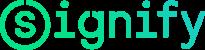 SIGNIFY_LOGO_RGB
