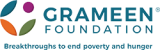grameen-foundation-logo